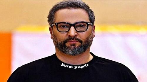 نامگذاری یکی از معابر تهران به نام «میناوند»