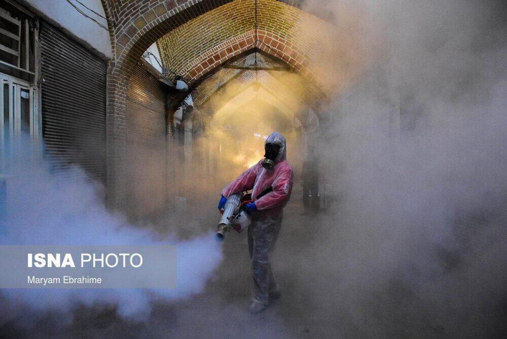 چه تصویری از ایران نشان دادهایم؟