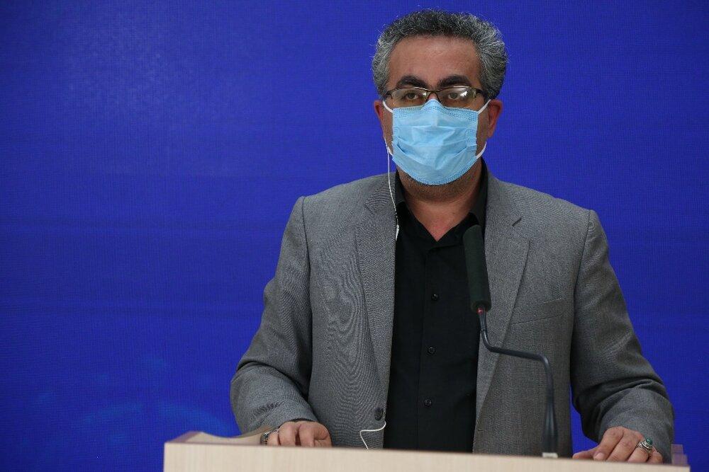 کارآزمایی بالینی ۳واکسن ایرانی کرونا؛ تا کنون/ هنوز هیچ واکسن خارجی وارد نشده است