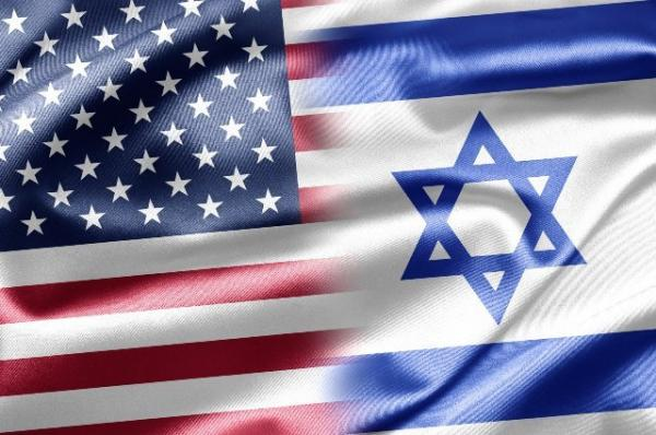 اسرائیل بایدن را تهدید کرد: اگر به برجام برگردید، دیگر حرفی برای گفتن با شما نداریم