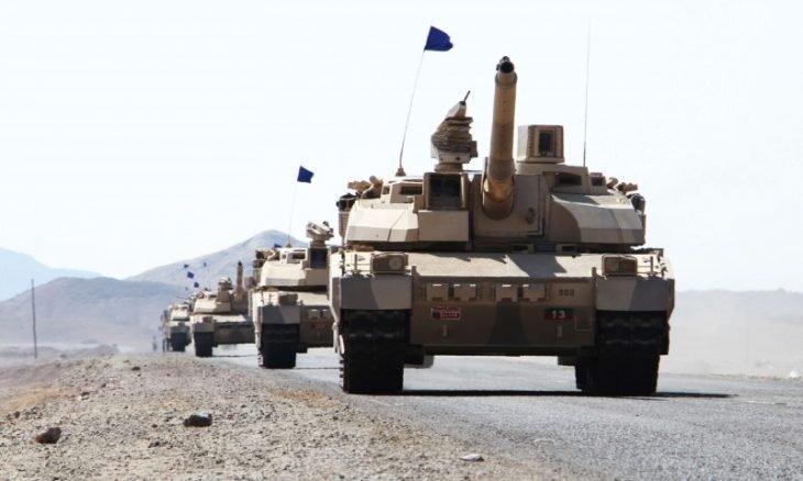 """روزنامه فرانسوی """"حمایت مهلک پاریس"""" از عربستان را در جنگ یمن محکوم کرد"""