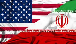 هیاتهای ایران و آمریکا برای مشورتهای داخلی از وین بازمیگردند