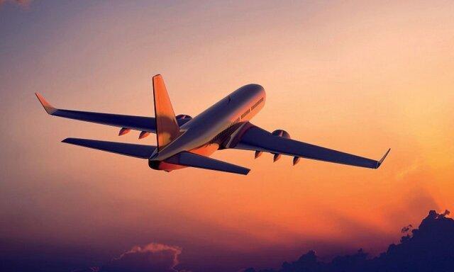 ممنوعیت ۳۲ پرواز خارجی/ محدودیتهای جدید پروازهای خوزستان
