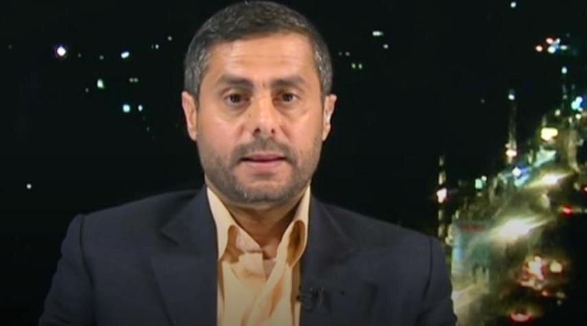 انصارالله: حملات به عمق عربستان را تشدید می کنیم/ نبرد مارب تعیین کننده است