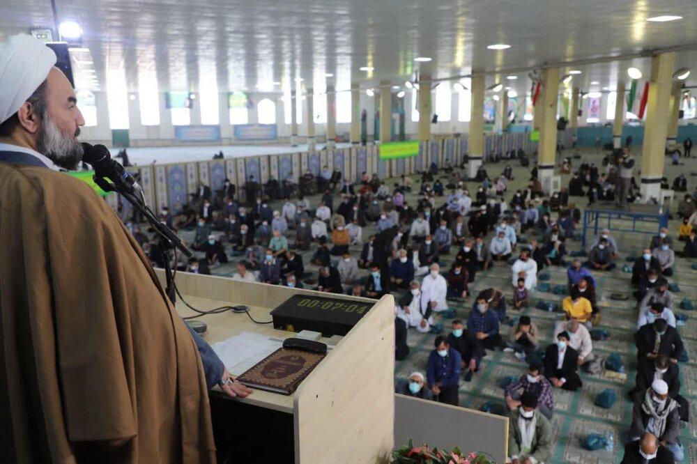 بخش زیادی از مشکلات سیستان وبلوچستان نشاتگرفته از مافیای سوخت است