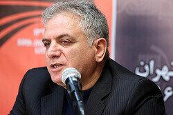 دلایلی برای خواندن رمان ایرانی