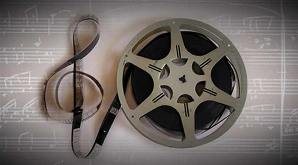 مشکلاتی که دَمار از روزگار موسیقی فیلم درآورده است