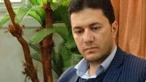 بازداشت دو مسئول کاروان زیارتی در بروجرد