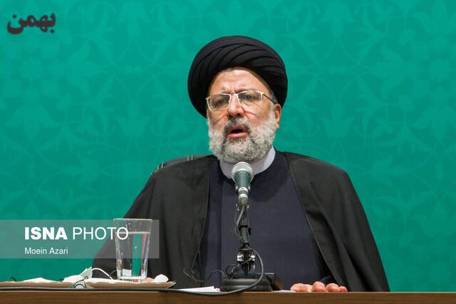 خبر استعفای رئیس قوه قضاییه تکذیب شد
