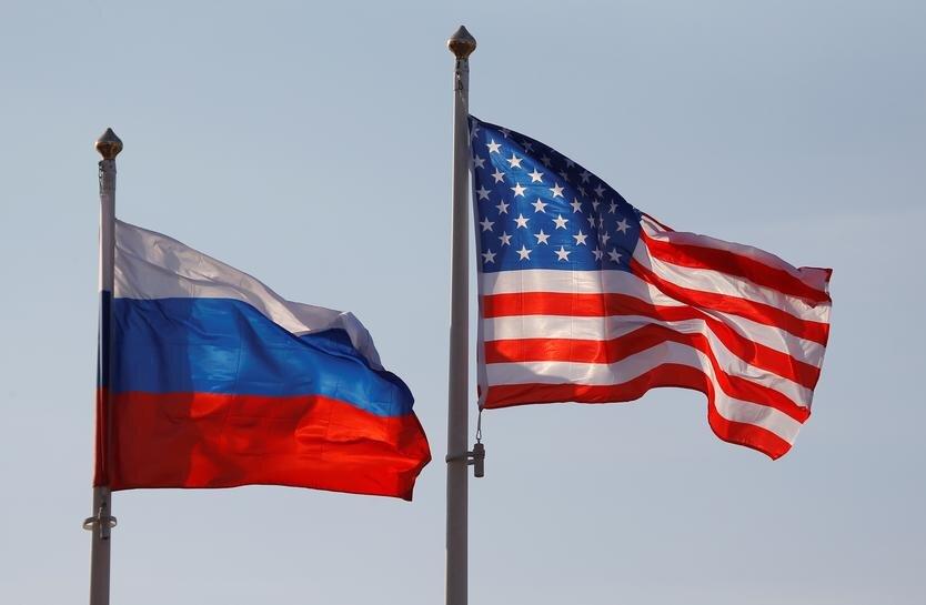 روسیه به تلافی اخراج دیپلماتهایش ۱۰ دیپلمات آمریکایی را اخراج میکند