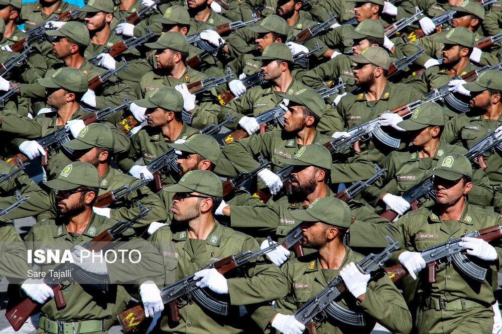 سیر تا پیاز افزایش حقوق سربازان/ آیا حقوق سربازی بازهم زیاد میشود؟
