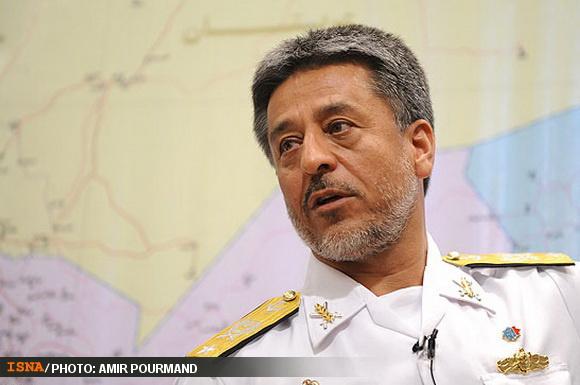هیچ کشوری، هیچ نوع کمکی به ایران در جنگ با عراق نکرد