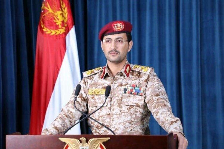 """حمله انصارالله یمن به پایگاه """"ملک خالد"""" و فرودگاه نجران در جنوب عربستان"""