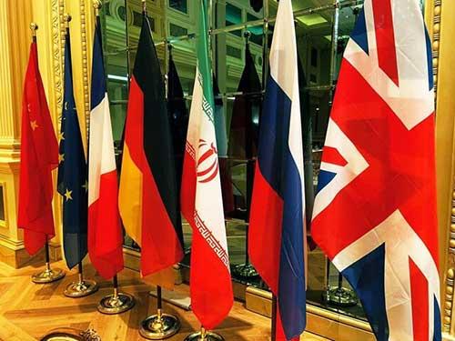 رایزنی ایران و ۱+۴؛ افزایش امید برای احیای برجام