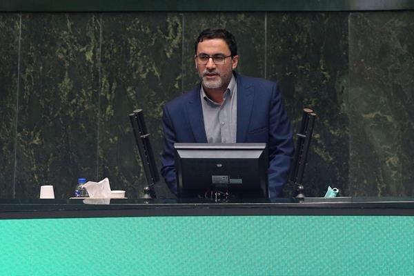 طاهری: دولت حزب اللهی و جوان بر سرکار خواهد آمد