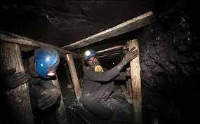 عدم دسترسی به معدنچیان طزره در سومین روز/ هیچ ارتباطی با معدنچیان برقرار نشده است