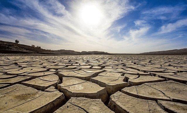 منابع آبی سدهای کشور به شدت کاهش یافته/ رعایت الگوی مصرف بسیار ضروری است