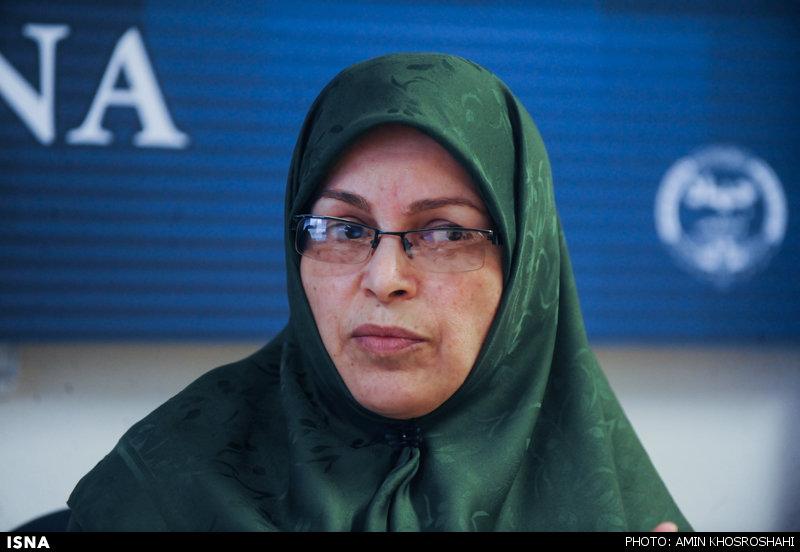 منصوری از مصوبات جلسهٔ امروز جبههٔ اصلاحات ایران خبر داد