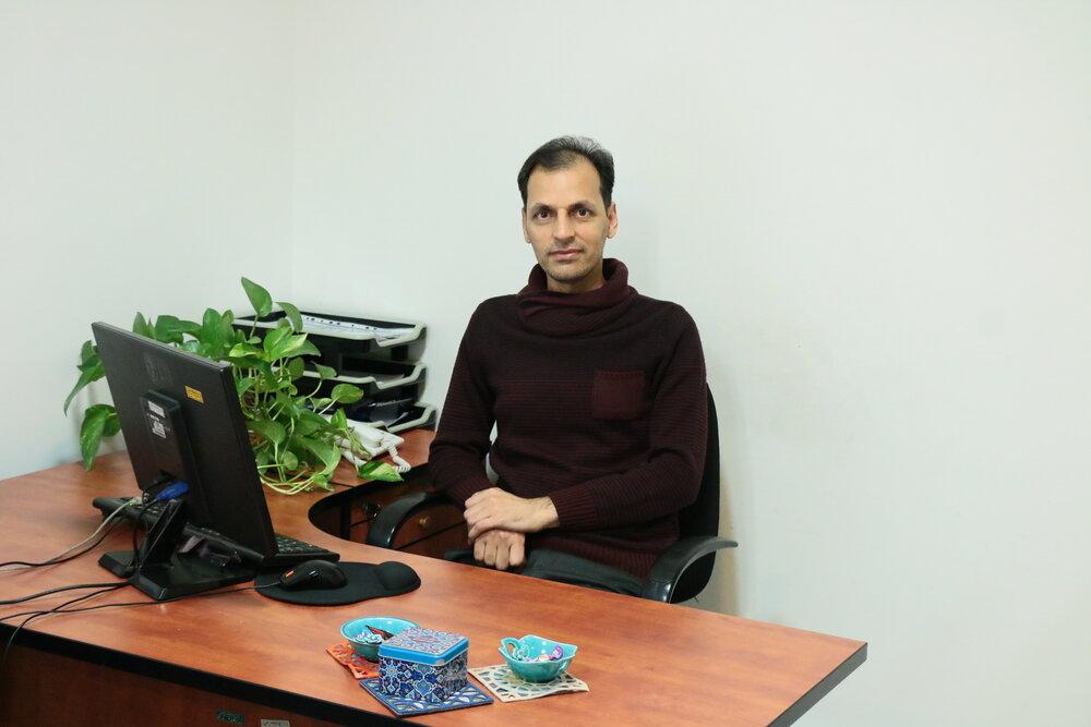 نتایج افزایش سلب اعتبار از مقالات ایرانی