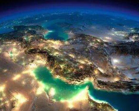 ویروس آمریکایی نتوانست ایران را از پا درآورد