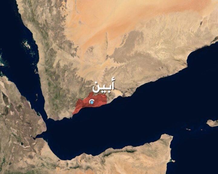 احتمال وقوع جنگ بین شورای انتقالی و دولت مستعفی یمن در عدن/ انتقال تجهیزات به ابین
