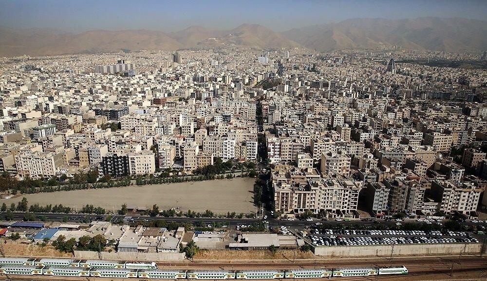 جلسه فوق العاده کمیسیون عمران مجلس برای بررسی اجاره بهای منازل