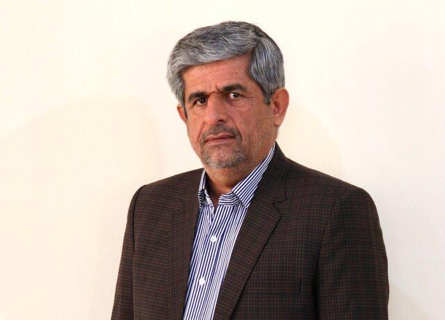 رئیس دانشگاه آزاد اسلامی استان کهگیلویه و بویراحمد و واحد یاسوج تغییر کرد + عکس