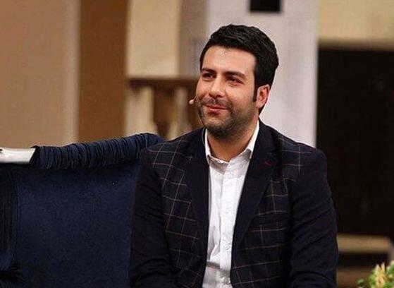 مجید واشقانی: بازیگری پژمان جمشیدی از فوتبالش هم بهتر است
