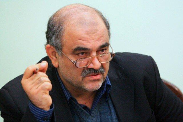 """هنوز سویه """"دلتا"""" در خوزستان دیده نشده است/ در دوز دوم، واکسن متفاوت تزریق نمیشود"""
