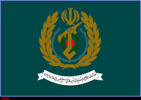 ارسال تانکرهای آب به استان خوزستان توسط وزارت دفاع