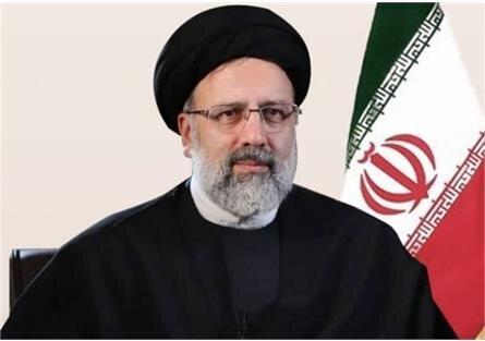 سخنرانی رییس جمهور ایران در مجمع عمومی سازمان ملل تا ساعاتی دیگر
