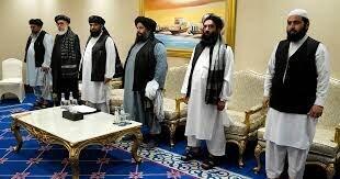 طالبان: خواستار روابط خوب با ترکیهایم