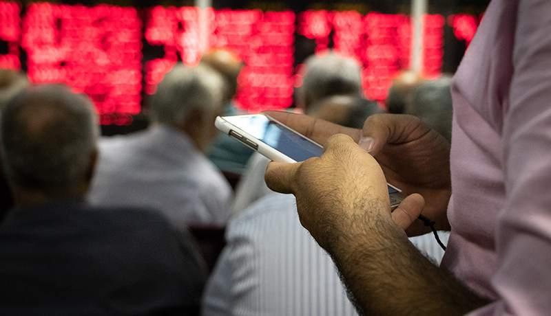 پیش بینی بورس تا پایان سال ۱۴۰۰ / بازدهی ۵۰ درصدی امکان پذیر است؟