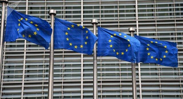 اروپا: ایران بدون تاخیر بیشتر به مذاکرات برگردد/ لغو تحریم های هسته ای یک بخش ضروری برجام است