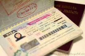 ازسرگیری صدور ویزای توریستی ایران