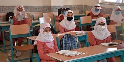 اطلاعیه آموزش و پرورش در خصوص «اصول حاکم بر روند فعالیت حضوری مدارس»