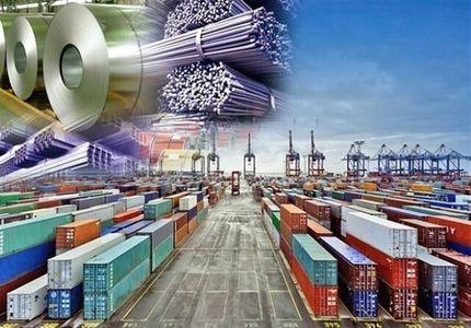 افزایش ۱۹۰ درصدی صادرات آهن اسفنجی
