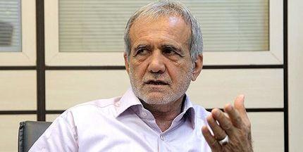 انتقاد نماینده مجلس از نحوه انتخاب استانداران