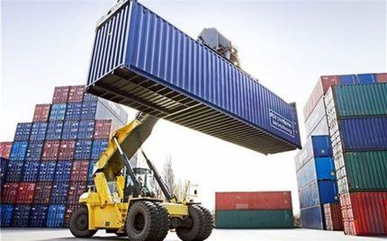 با ترخیص ۵.۳ میلیون تن کالا در شهریور، رکورد ترخیص کالاهای ضروری شکست