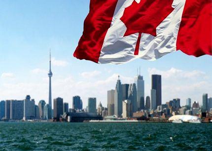 حزب نخست وزیر کانادا در آستانه پیروزی در انتخابات پارلمانی