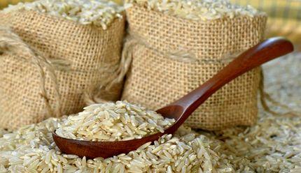 خرید برنج از بورس کالا چگونه خواهدبود؟