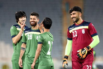 زمان اردوی تیم ملی مشخص شد/ شروع تمرینات در دوبی