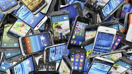 شرایط جدید رجیستری گوشی اعلام شد