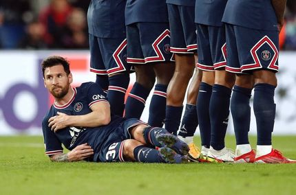 شکست سنگین پورتو برابر لیورپول در روز گلزنی طارمی / مسی گل زد، گرانترین بازی لیگ قهرمانان بسود پاریس / اینتر خیال بردن ندارد / باخت عجیب رئال در خانه برابر تیم بی نام و نشان