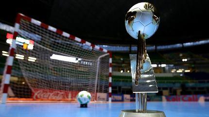 صعود سخت روسیه و مراکش در جام جهانی فوتسال / ایران جمعه به میدان میرود