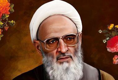 عالم برجسته دنیای اسلام درگذشت