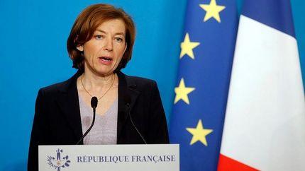 فرانسه گفتوگوهای دفاعی با بریتانیا را هم بدلیل پیمان امنیتی لغو کرد