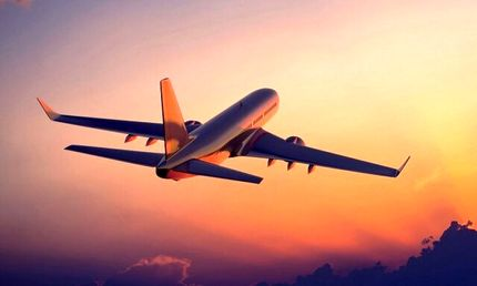 فروش گرانتر از ۵ میلیون تومان بلیت هوایی اربعین تخلف است