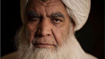 قصاص و قطع عضو دوباره به زندگی افغانها برمیگردد