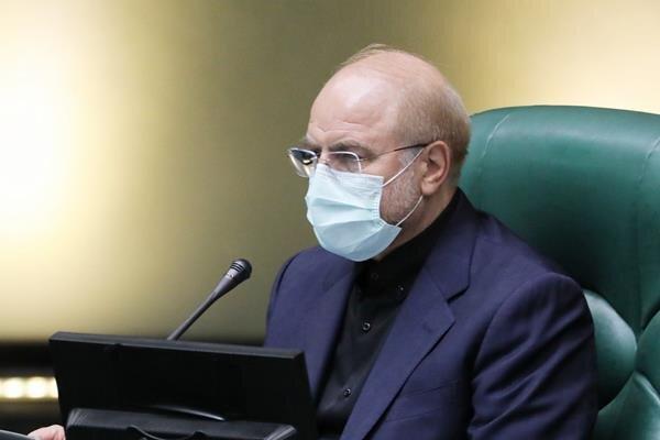 لایحه منطقه آزاد مازندران در انتظار طرح در صحن علنی مجلس است